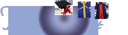 Lễ phục tốt nghiệp